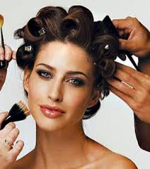 6 great questions to ask your hair and makeup artist