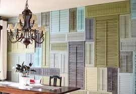 ... Accent Wall Ideas_07 ...