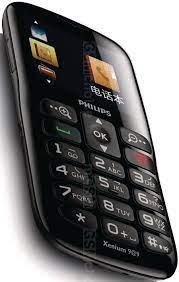 Philips X2560 photo gallery - Photo 05 ...