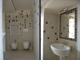 Ristrutturare bagno piccolo ~ ispirazione design casa