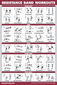 Gym Exercise Planner