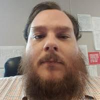 """10+ """"Dustin Hendrickson"""" profiles   LinkedIn"""