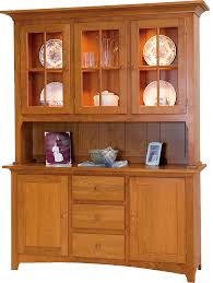 sideboards features glass shelves with plate grooves in china hutch touch lighting wood china hutch