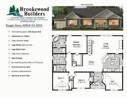4 bedroom 3 bath modular home plans best of modular homes 4 bedroom floor plans new