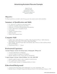 Sample Resumes For Dental Assistants Resume For Dental Assistant