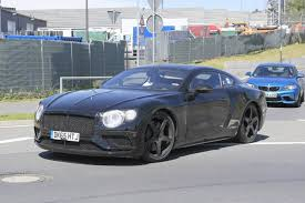 2018 bentley mulsanne price. perfect price 2017 bmw m760li xdrive  2018 bentley continental gt review and specs throughout bentley mulsanne price