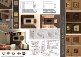 Институт архитектуры и дизайна Абитуриенту Бакалавриат  Дизайн мебели Бакалавриат