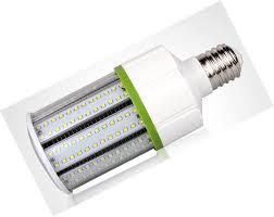 Dust Proof Led Lights Asj 30 Watt Dustproof 5000k Led Corn Lamp