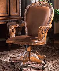 classic office chair. Inspiring Classic Desk Chairs With Office Chair Beautiful Pictures Photos Of Remodeling