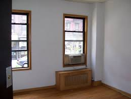 High Quality Section 8 Brooklyn Apartments For Rent 4 Studio Apts Ready In Apartment  Design The Bronx No Credit Check SMOKIN656754R9 007 6