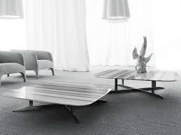 Tavolini rettangolari archiproducts