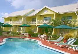 bay gardens st lucia. St Lucia Hotels West Indian Fair Bay Gardens Hotel 6