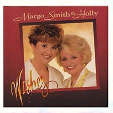 Margo Smith & Holly - Wishes - Amazon.com Music