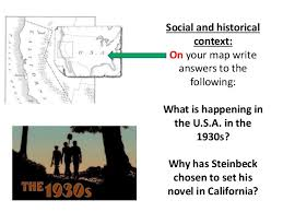 a space odyssey essay t filmbay cinema studies html do a of mice and men descriptive essay