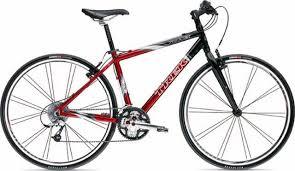 2005 Trek 7500 Fx Bicycle Details Bicyclebluebook Com