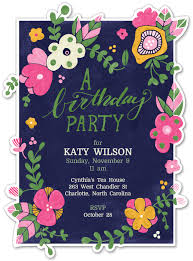 Our 3 Go To Sites For Online Invitations For Our Kids Parties And