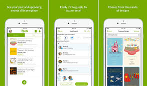 Best 2019 Party Planner Apps For Iphone And Ipad Plan Your Party To