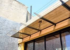 House Awning Design Malaysia Apartments Glamorous Wood Paneling Steel And Canopies Moder