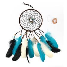 Dream Light Up Wall Decor Hot Light Up Dream Catchers For Bedroom Wall Hanging Decorations Led Dream Catcher Home Ornaments With 20 Led Lights Fantasy F