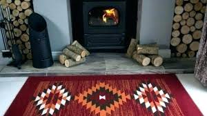 fire resistant hearth rugs fireplace rugs rectangular wool hearth rug terrific fireproof on fire fire resistant fire resistant hearth rugs