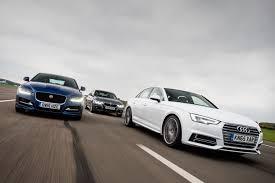 cars like audi a4