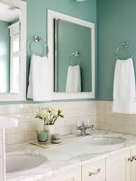 Best 25 Spa Master Bathroom Ideas On Pinterest  Bathtub Ideas Spa Bathroom Colors