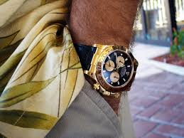 steindiamonds com offers ed luxury items new and used such as rolex patek philippe audemars piguet and custom jewelry showroom in los