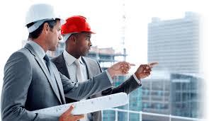 Construction Management Construction Management In Unilag Academia Nigeria