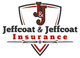 Compare local agents and online companies to get the best, least expensive auto insurance. Home Jeffcoat And Jeffcoat