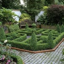 Small Picture 58 best Small Formal Gardens images on Pinterest Formal gardens
