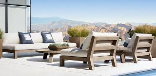 restoration outdoor furniture. Merida Collection Restoration Outdoor Furniture N