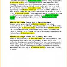 example of essay about yourself example essays for scholarships essay yourself sample essays about examples cover letter example of essay about yourself