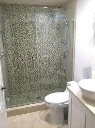 glass tile bathroom walls glass tile bathroom wall ideas shell mix silver mosaic glass tile bathroom glass tile bathroom walls