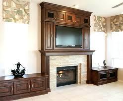 fireplace wall units fireplace wall units wall units wall unit with fireplace wall units with fireplace fireplace wall units