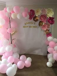 Paper Flower Backdrop Rental Log In Needed 150 Beautiful Flower Backdrop Rental Victoria