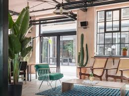 office space inspiration. Office Space Design With Creative Inspiration In East London! 6 N