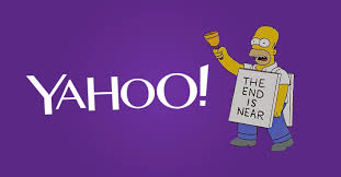 Image result for yahoo