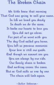 sorry for your loss poems | Rest in Peace, Fernando (was: Urgent ... via Relatably.com