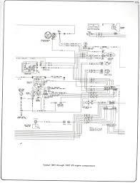 1983 chevy k20 wiring diagram wiring diagram inside 83 k20 wiring diagram wiring diagram basic 1983 chevy k20 wiring diagram