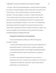 Cause And Effect Essay Samples Effect Essay Examples Dew Drops