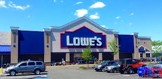 Lowes Commercial Credit Card Application Lowes Credit Card Review Is It Worth It
