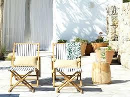 best foldable beach chair folding beach chair philippines