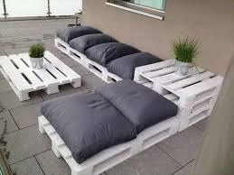 pallet design furniture. Como-arreglar-tu-patio-sin-gastarte-toda-la-quincena (11 | Pallets, Pallet Furniture And Patios Design R