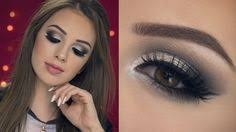 my name is denitsa and i love everything about beauty and makeup i am 21 years old and my nationality is bulgarian if you like my videos su