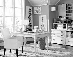 Room Design Program Home Interior Design Program Home Design Ideas