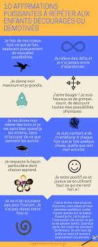 11 Affiches Positives Pour La Classe Et La Maison