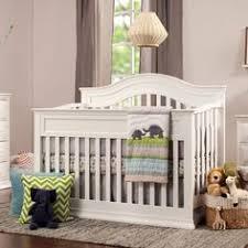 simmons kids slumbertime monterey 4 in 1 convertible crib. davinci brook 4-in-1 convertible crib, white simmons kids slumbertime monterey 4 in 1 crib