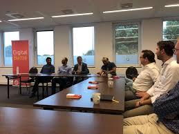 api managementn round table june 2018 devoteam