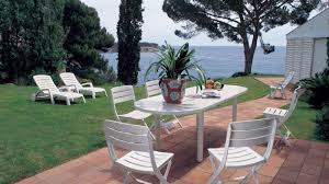inspiration ideas furniture ft myers with welcome to patio furniture fort myers
