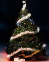 Christmas Tree 3ds Max Free Download Id20692 Open3dmodel Com